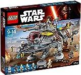 LEGO Star Wars 75157 - Captain Rex's at-TE™