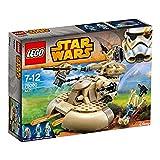 LEGO 75080 - Star Wars - AAT, Minifigur