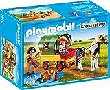 PLAYMOBIL- EverDreamerz 70477 Clare - Comic World, Mit PLAYMOBIL-Wasserstift, Ab 7 Jahren