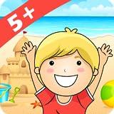 Kinder Rätsel: Spiel 3