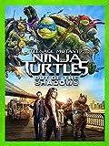 Teenage Mutant Ninja Turtles: Out Of The Shadows [dt./OV]