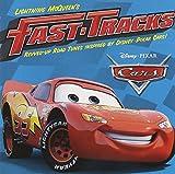 Lightning Mcqueen S Fast Trx