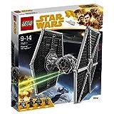 LEGO 75211 Star Wars Imperial TIE Fighter™ (Vom Hersteller nicht mehr verkauft)