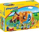 Playmobil 9377 - Zoo Spiel