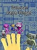 Roboter Papa Finger [OV]