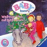 Weihnachten mit Baby Born,Fol