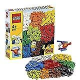 LEGO 6177 - Grundbausteine