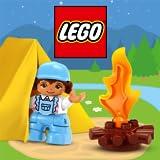 LEGO® DUPLO® WORLD - Vorschul-Lernspiele für Kinder und Kleinkinder
