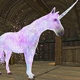 Horse Quest