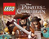 LEGO Pirates of the Caribbean [PC Code - Steam]